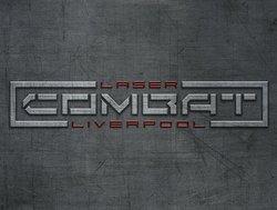 Laser Combat Liverpool