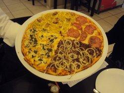 Pizzaiolo Brasil
