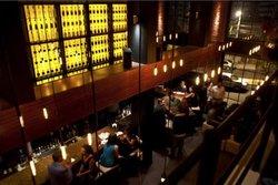 Zinc Gastro Bar