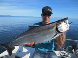 East West Fishing Charters