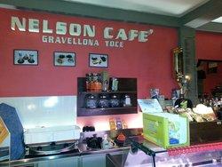 Nelson Cafè