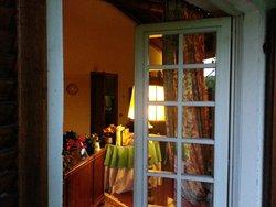 Rusall's Cottage B&B