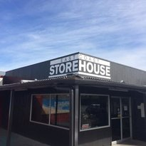 ‪East Coast Storehouse‬