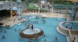 Aqua Park Sopot