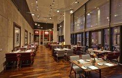 cantinetta ristorante & bar