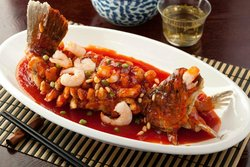 Taste Gallery - Chinese Restaurant