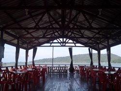restaurant simsim D72