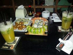 Tamai Sushi