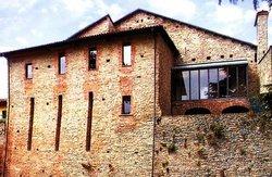 Museo Archeologico di Acqui Terme