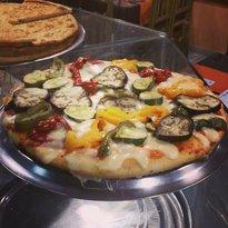 Pizzeria Augusto