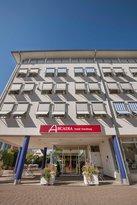 Arcadia Hotel Guenzburg