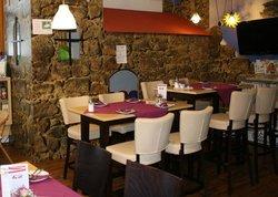 Spielburg Cafe & Bistro