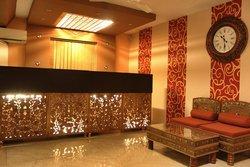 Walisons Resorts Nishat