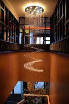 Taaj Restaurant & Lounge