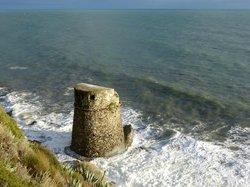 Torre di Prarola