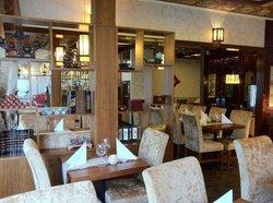 Dynastiet Restaurant
