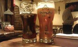 Вкуснейшее пиво