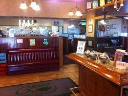 Glenn's Family Restaurant & Gift Shop