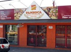Padaria Panhoca