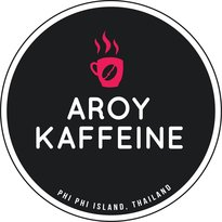 Aroy Kaffeine