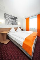 McDreams Hotel Wuppertal-City