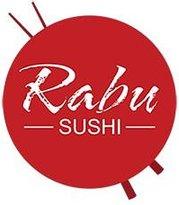 Rabu Sushi