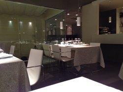 imagen Restaurante Frisone en Elx