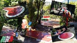 Minigolf Sport Team Rapallo