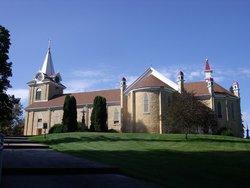Saint Wenceslaus Catholic Church