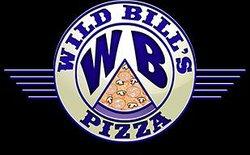 Wild Bill's Pizza