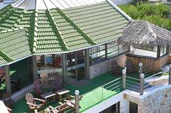 Complejo Turistico CapArcona