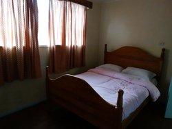 Emmanuel Lodge & Guesthouse