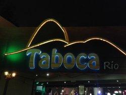Taboca Rio