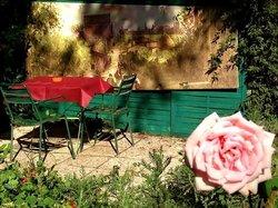 Il Giardino Di Giulia E Fratelli