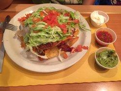 Hillery Street Restaurant & Grill