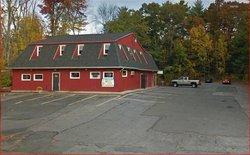 The Rose Garden Restaurant & Pub