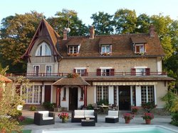 La Thuilerie