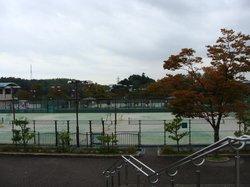 Suzuka Sports Garden