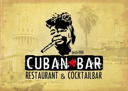 Cuban Bar