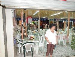 Marisqueria y Restaurante