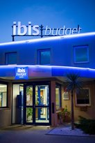Ibis Budget Perpignan Nord