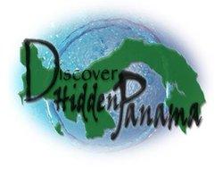 Discover Hidden Panama