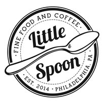 Little Spoon Cafe