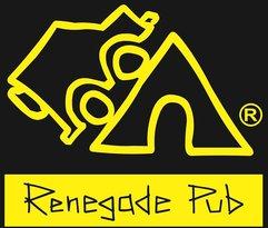 Renegade Pub