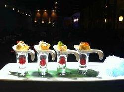 Hado Sushi