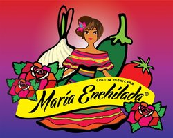 María Enchilada