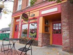 Homespun Foods