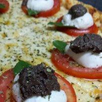 Forneria Tortelle - Pizzas & Esfihas