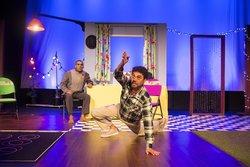 JUTE Theatre Company