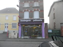 Bouilleaux Pascal